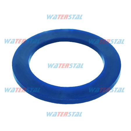 Прокладка плоская d 40 мм (20 штук)